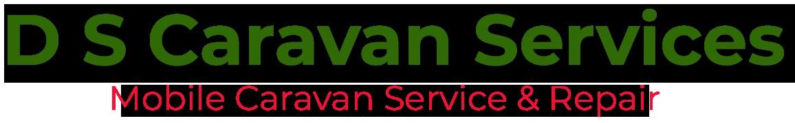 DS Caravan Services | Mobile Caravan Service & Repair | South Wales