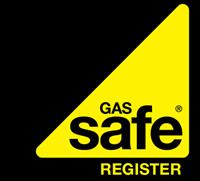 Gas Safe Registered Engineer | DS Caravan Services South Wales